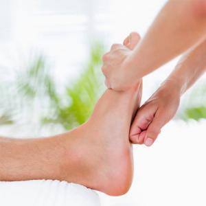 Neuropathy-relief-miami-Treatment