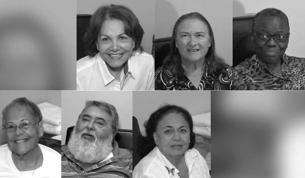 Neuropathy Treatment - Patient Testimonials