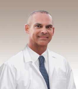 Neuropathy Relief Miami - Dr. Rodolfo Alfonso