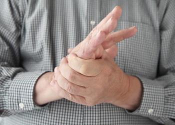 Perpherial Neuropathy – Pathology or Sickness