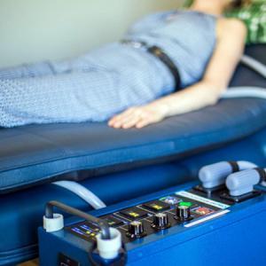 Tratamiento de Neuropatía – Terapia de Campo por Pulso Electromagnético