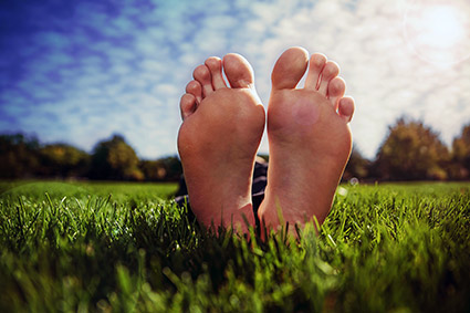Tingling In Feet? - Is There A Successful Treatment For Tingling In feet?
