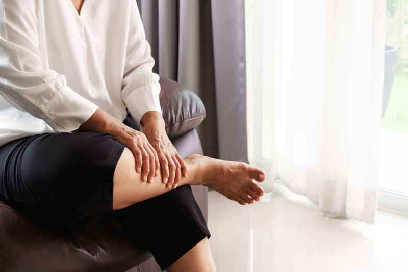Treatment For Neuropathy In Legs and Feet - Treatment For Neuropathy In Legs and Feet