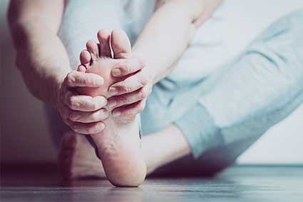 What Medical Treatments Cure Neuropathy Peripheral Neuropathy - How Does Peripheral Neuropathy Affect Your Life ?