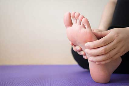 Don't Mask Your Peripheral NDrugs Often Prescribed For The Treatment For Peripheral Neuropathy