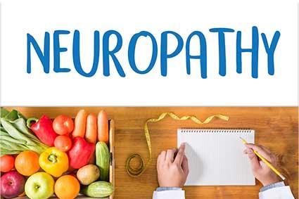 Don't Mask Your Peripheral Neuropathy Symptoms - Peripheral Neuropathy Symptoms