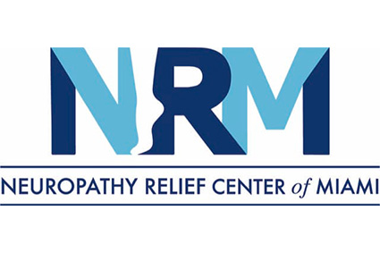 How does the Dr. Alfonso Neuropathy Treatment Protocol Work? - Dr. Alfonso's Neuropathy Treatment Protocol is a highly effective treatment