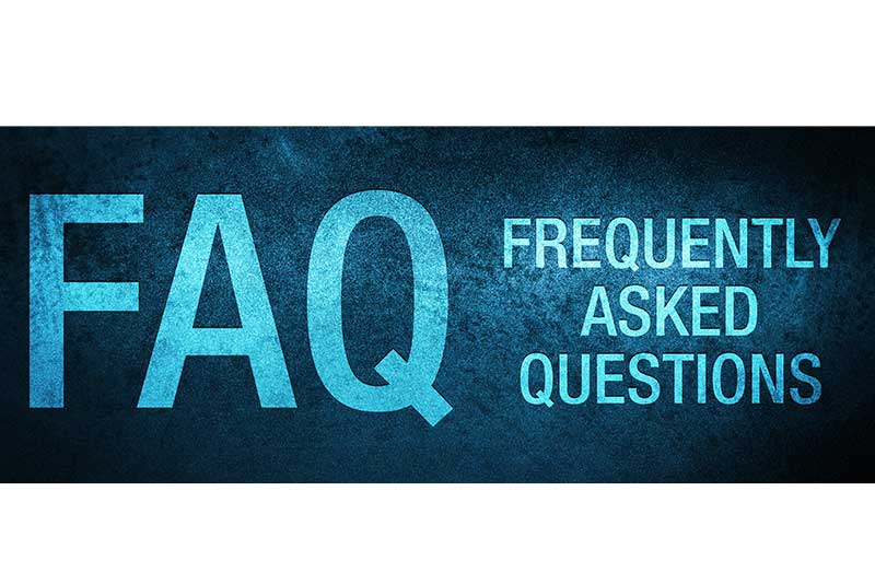 The Dr. Alfonso Neuropathy Treatment Protocol Top 4 Patient Questions - Will it work for me? What is the success rate?