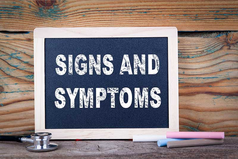 What Are The Most Common Symptoms For Someone With Peripheral Neuropathy? - What Are The Most Common Symptoms For Someone With Peripheral Neuropathy?